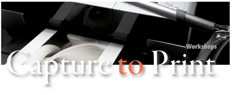 Capture to Print Workshops.png