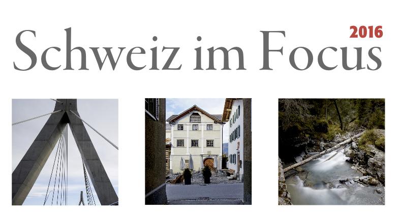 Schweiz im Focus Workshops.png