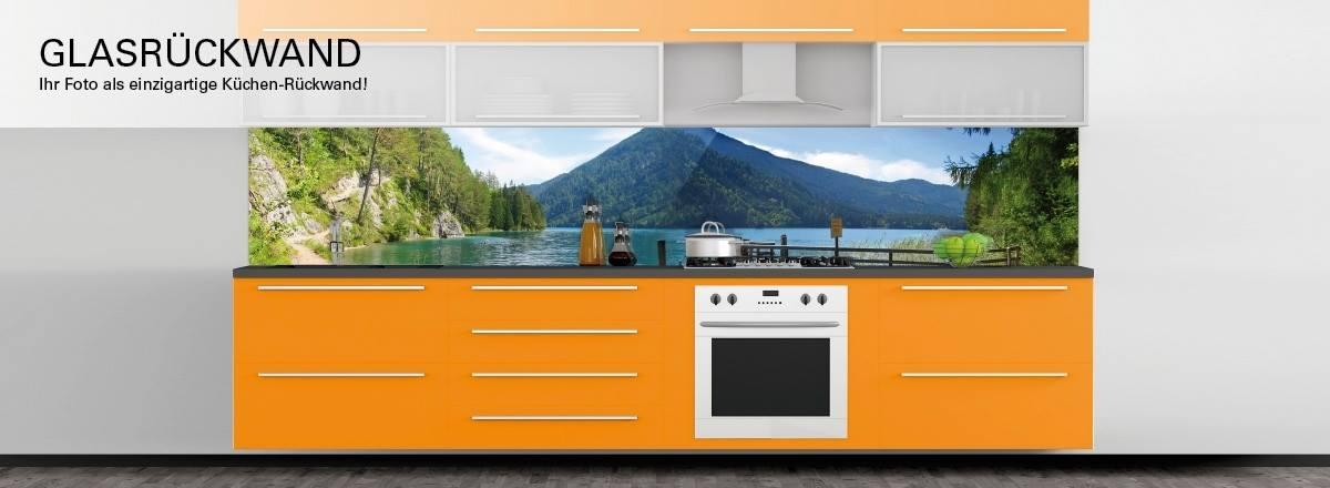 Glas-Rückwand für Küchen, Wohnraum oder Büro.jpg