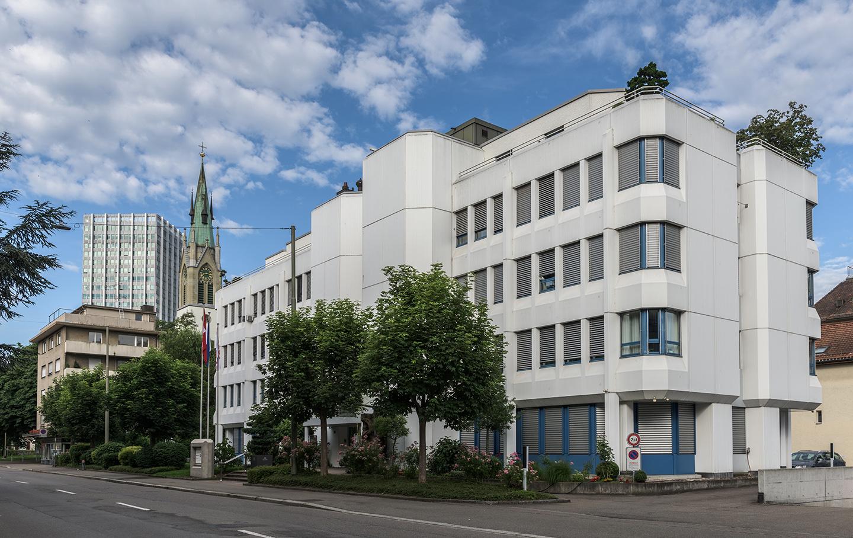 Imagehouse in Winterthur.jpg