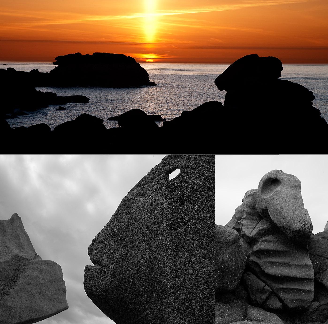 Reiseworkshop in die Bretagne.jpg