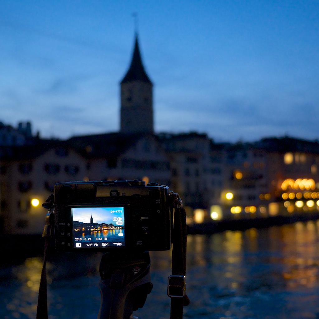 Fotokurs Blaue Stunde – Zürich – Making of.jpg