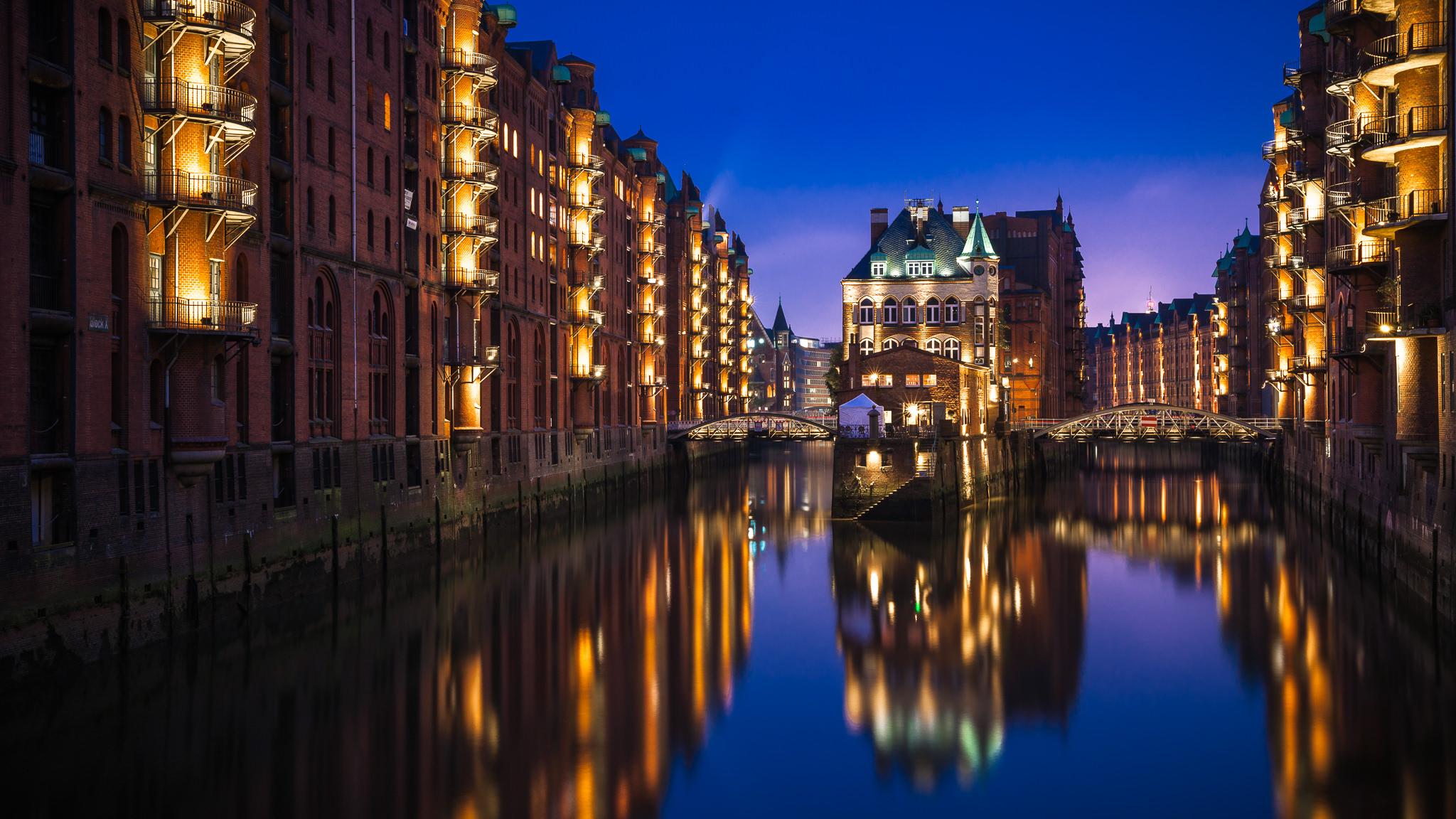 Fotoreise Städteporträt Hamburg – Speicherstadt.jpg