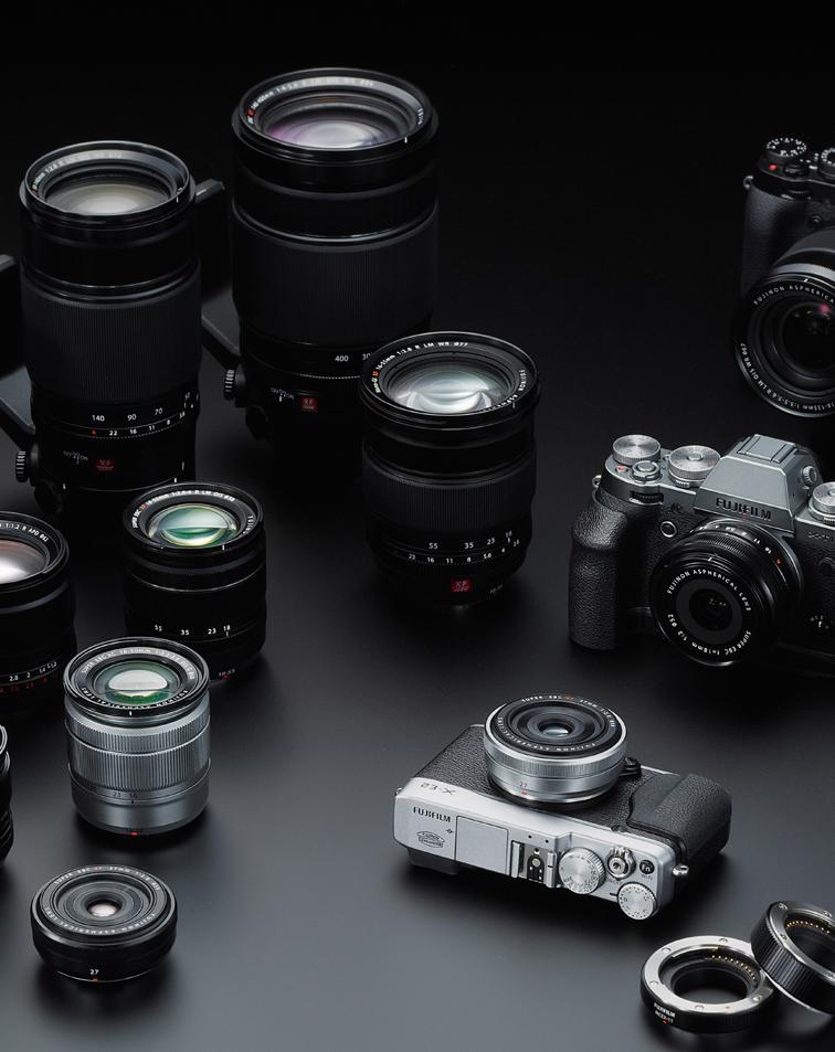 39208764_lensacc_lineup2015_small_web.jpg