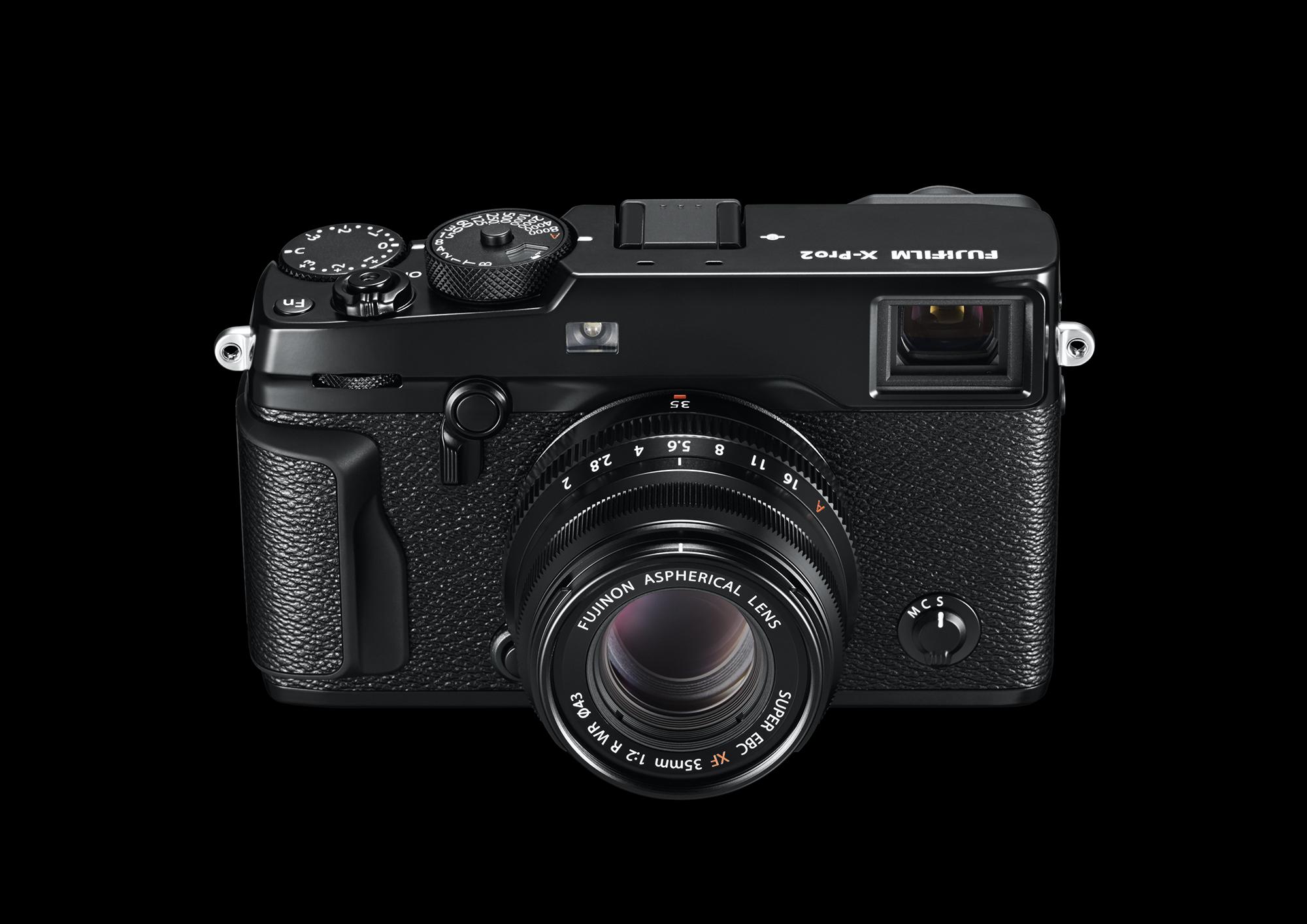 39208763_05_x-pro2_bk_front_top_35mm_black.jpg