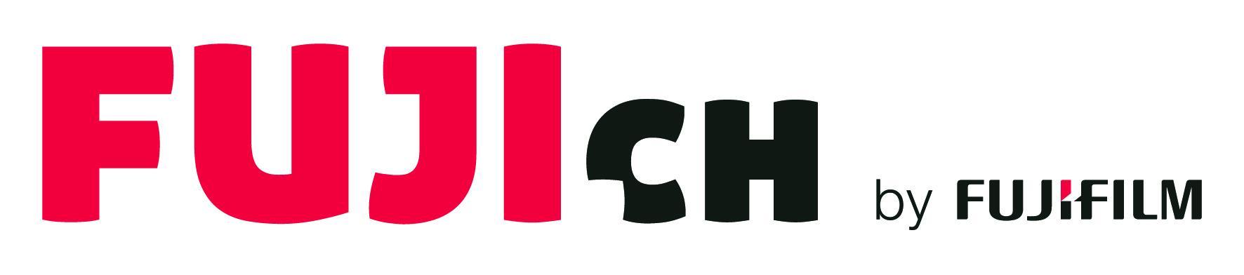 39208837_fuji.ch_by_fujifilm_red_black_pos_pantone.jpg