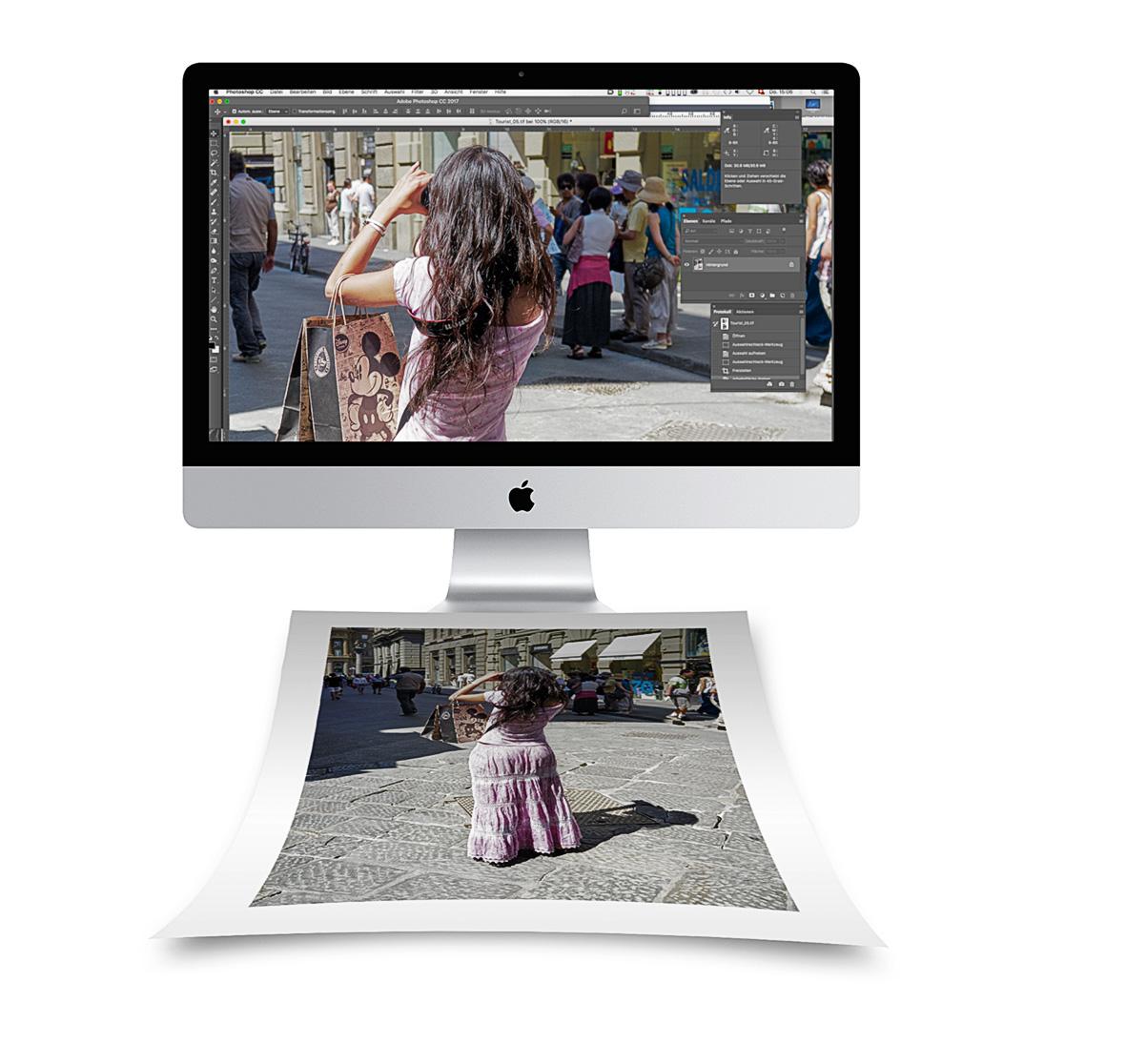 Bild am Monitor und Print.jpg
