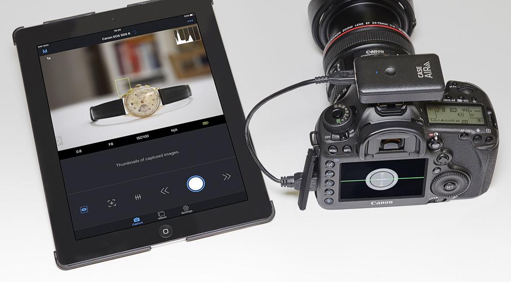 CaseAir_Kamera_iPad.jpg