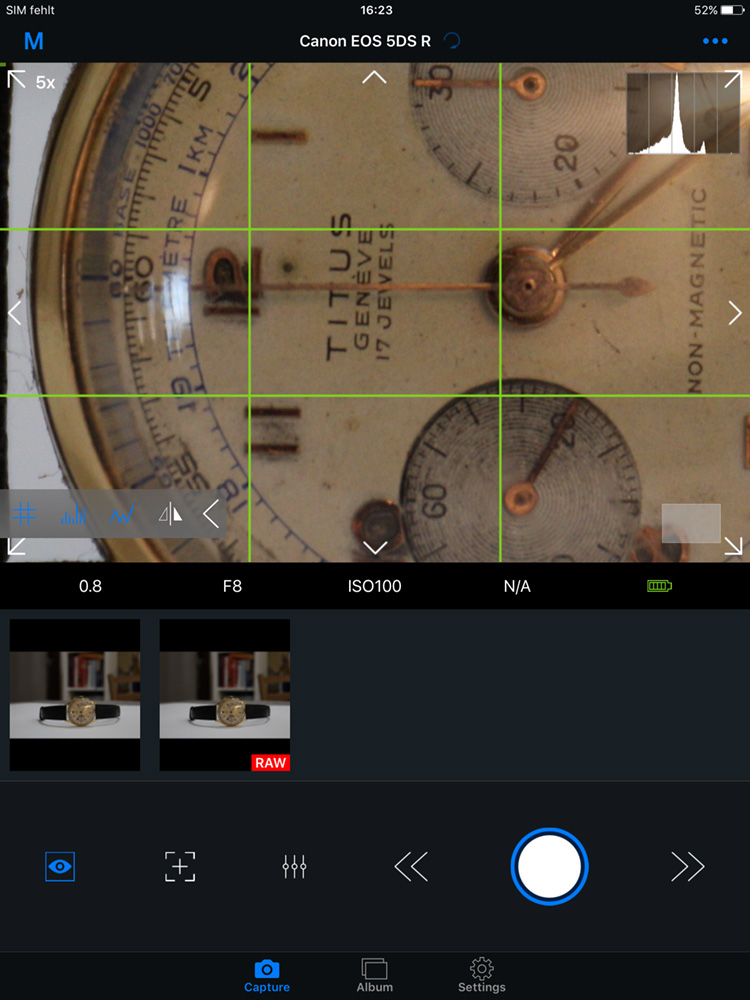 iPad_Case Remote_02.jpg