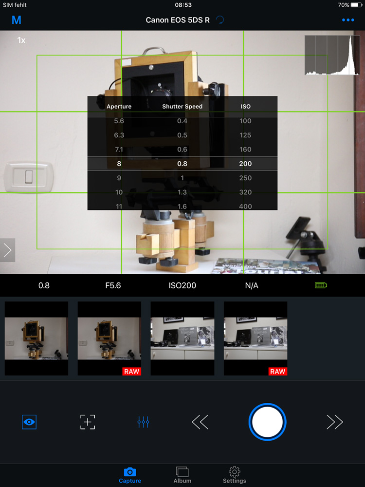 iPad_Case Remote.jpg