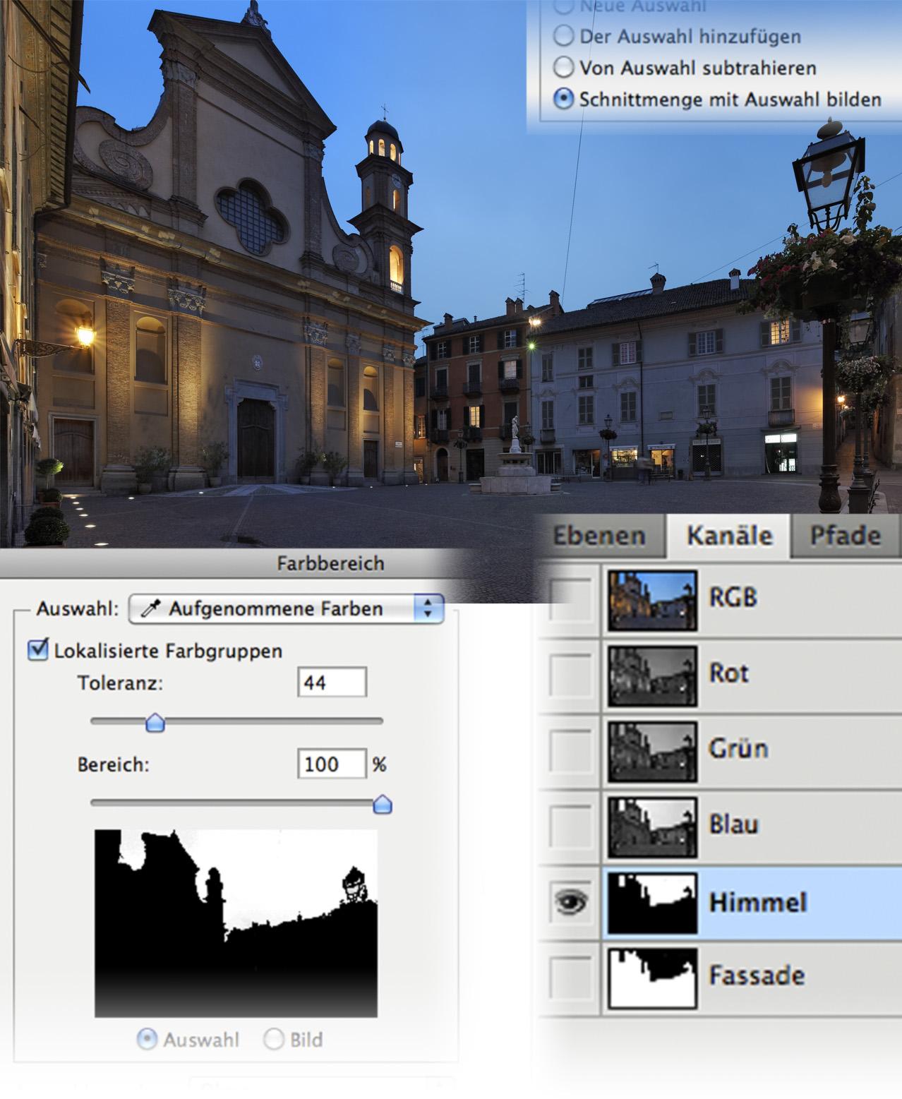 Fine art imaging.jpg