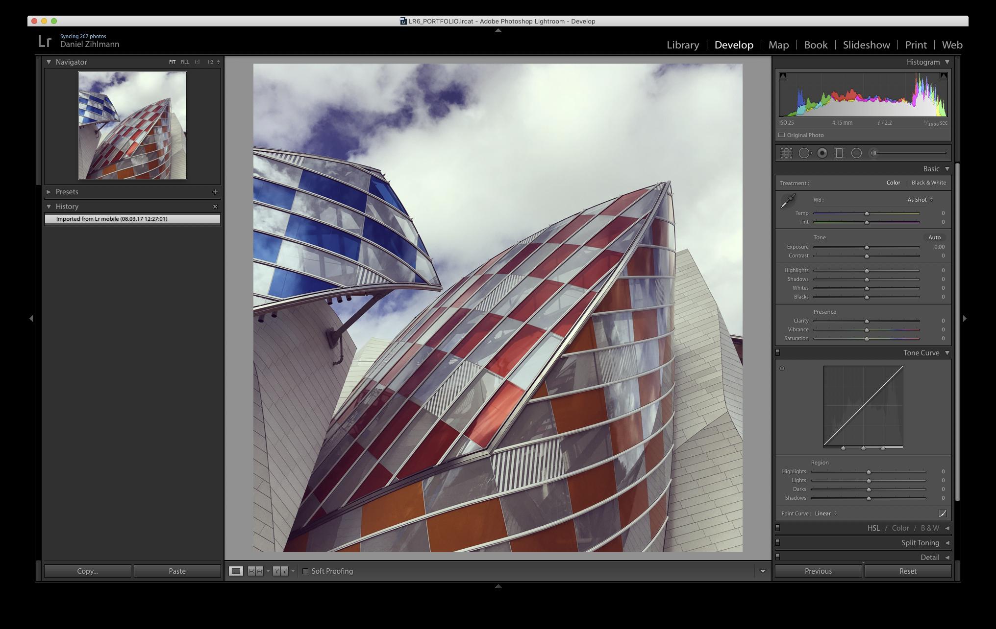 2-fotograf-zuerich-kurs-lightroom-workflow.png