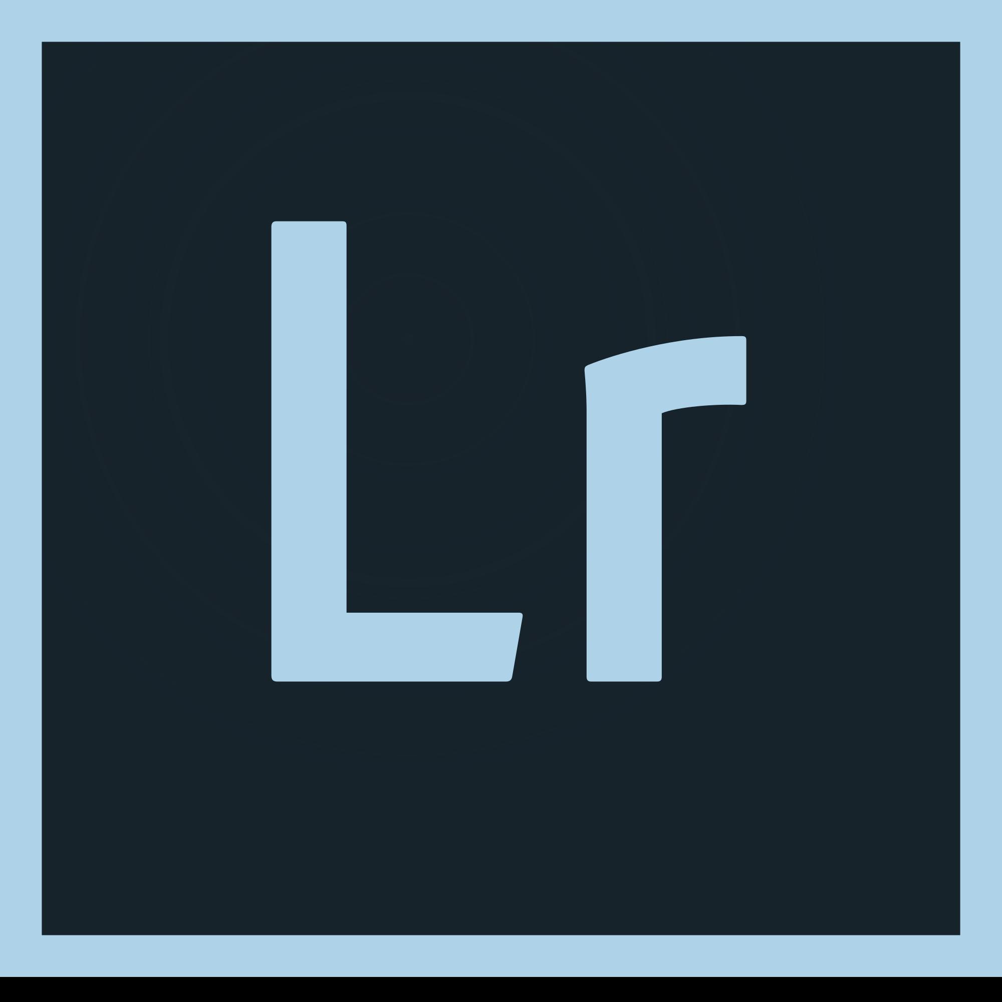 Adobe_Photoshop_Lightroom_CC_icon.png