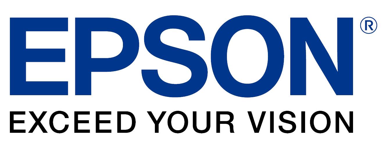 EPSON  | mehr Infos...