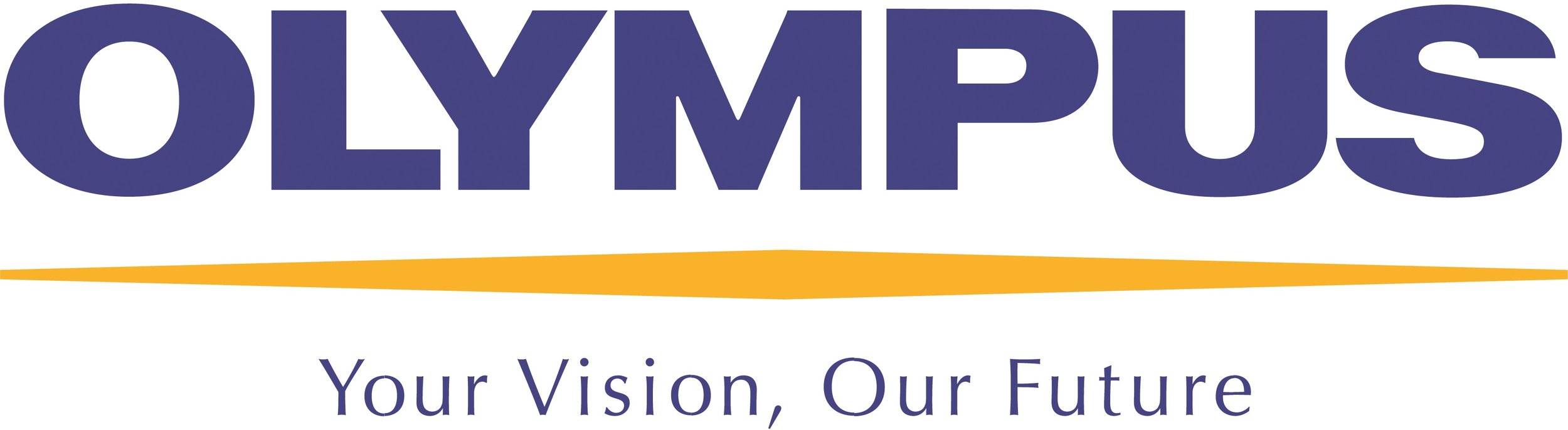 OLYMPUS  | mehr Infos...