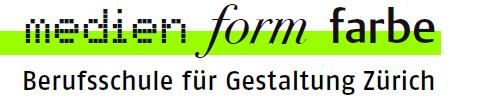 BFGZ | mehr Infos...