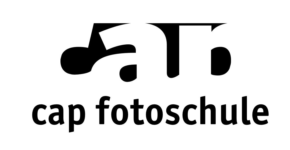 CAP FOTOSCHULE   | mehr Infos...