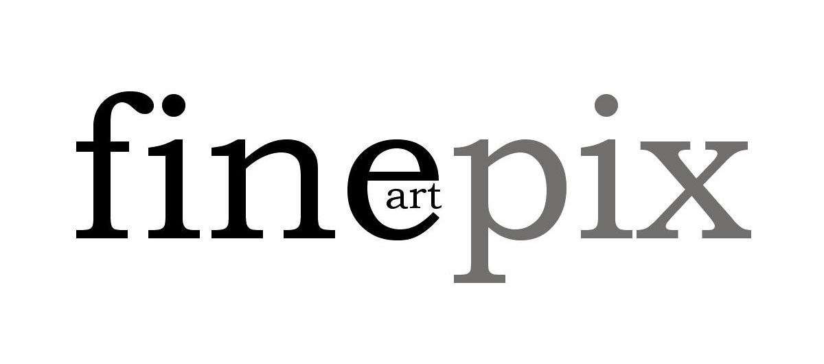 FINE ART PIX | mehr Infos...