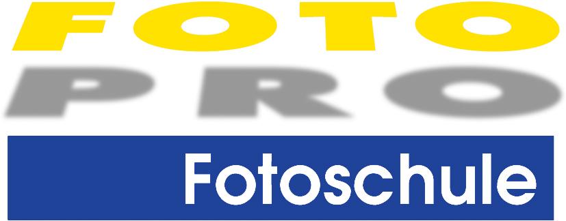 FOTOPRO  | mehr Infos...