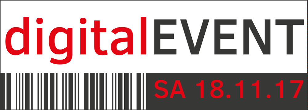 digitalEvent2017.jpg