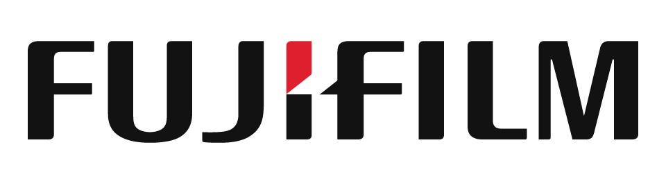 fujifilm_logo_960.jpg