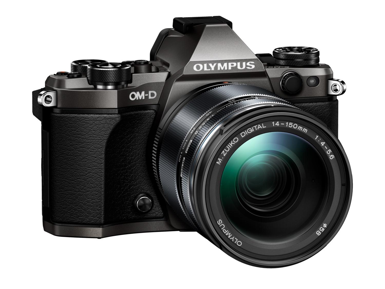 Olympus_E-M5II.jpg