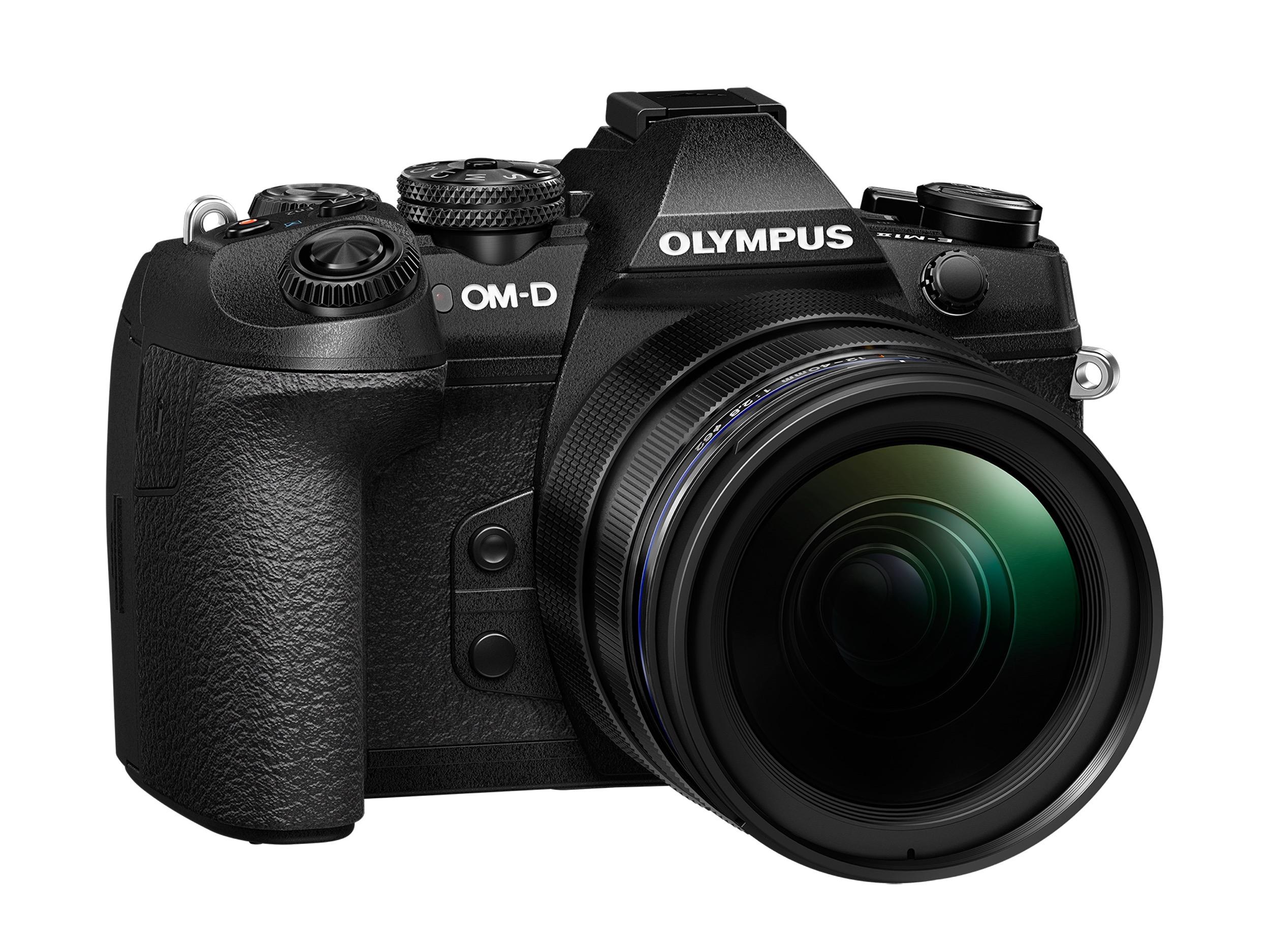 Olympus_E-M1II.jpg