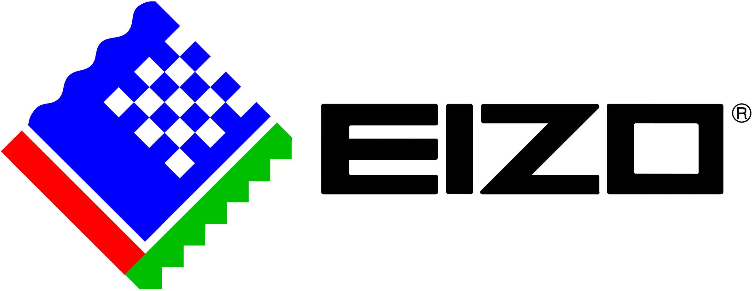 EIZO  | mehr Infos...