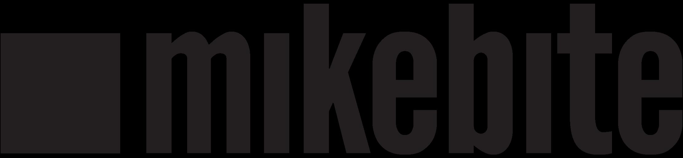 MIKE BITE  | mehr Infos...