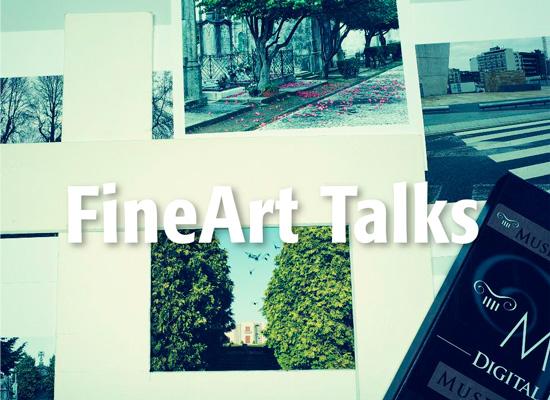 FineArtTalks.jpg