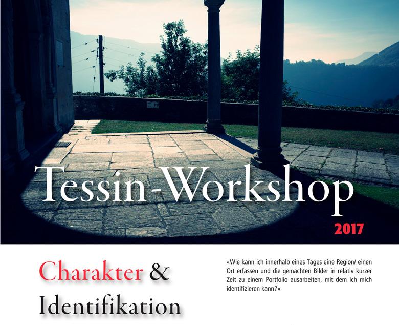 TessinWorkshop.jpg