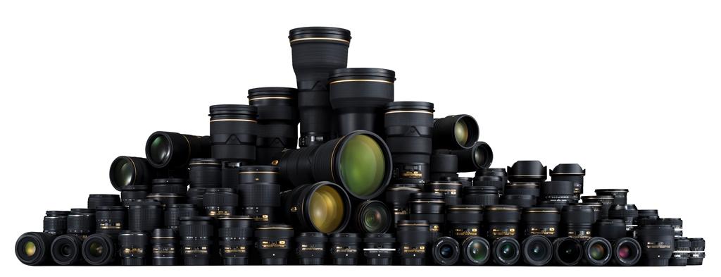 nikon_lens_lineup_nikkor_history.jpg