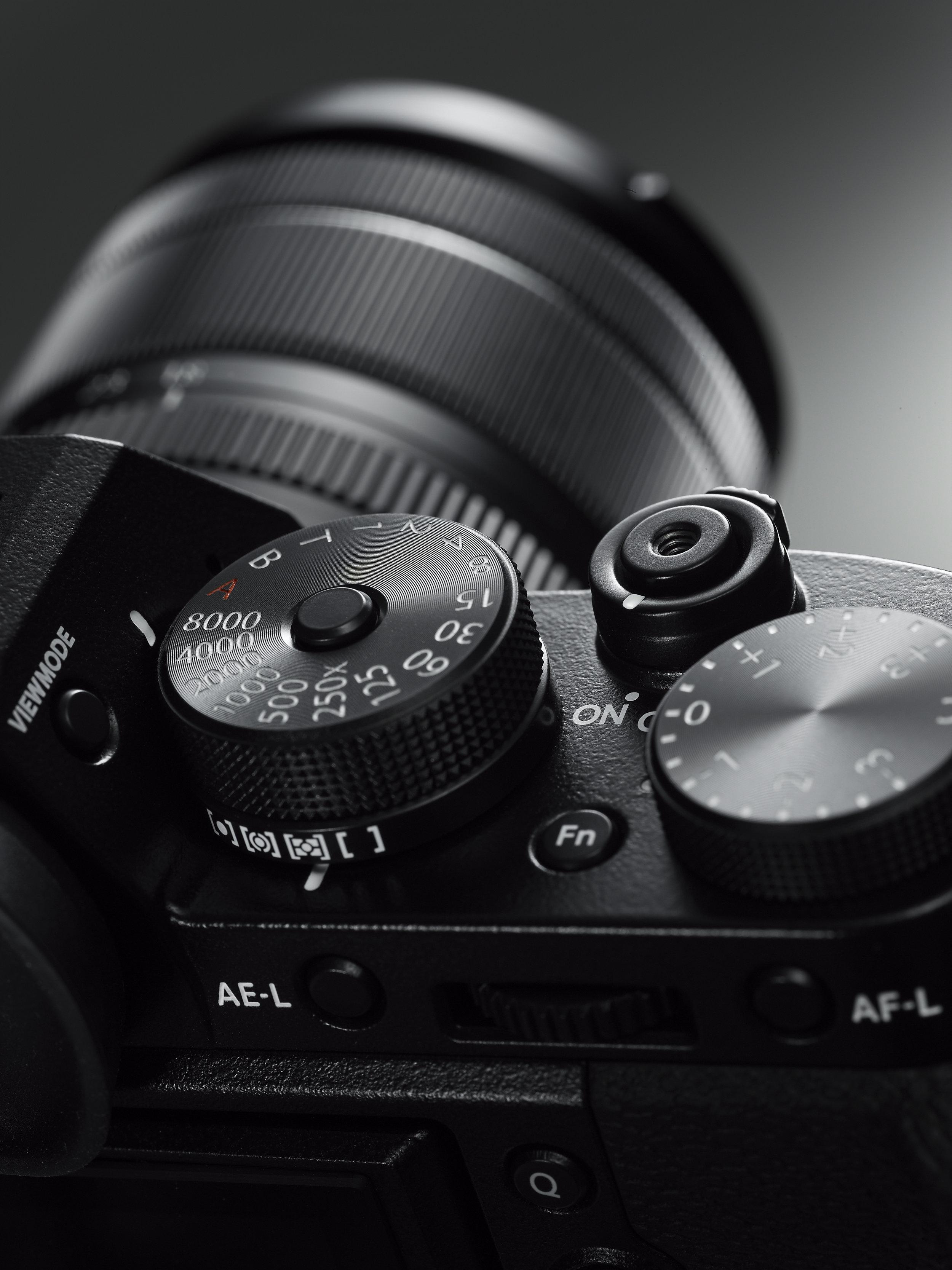 X-T2_dial_image5.jpg