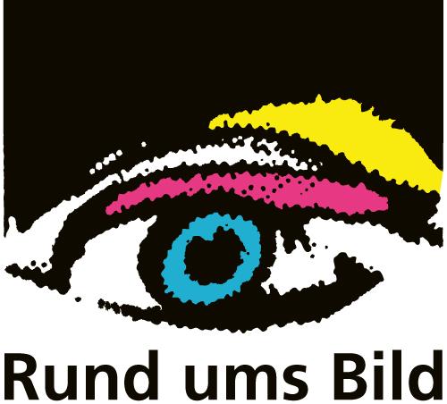 RUND UMS BILD  | mehr Infos...