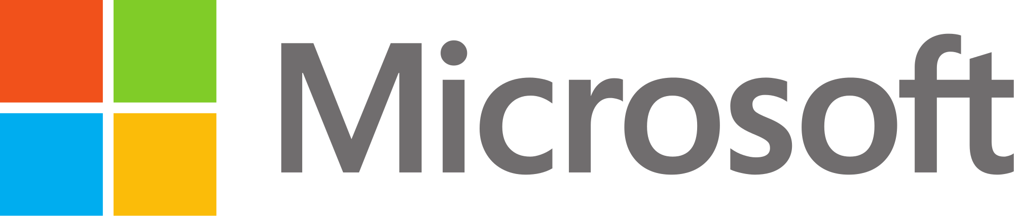 microsoft-corporation.png