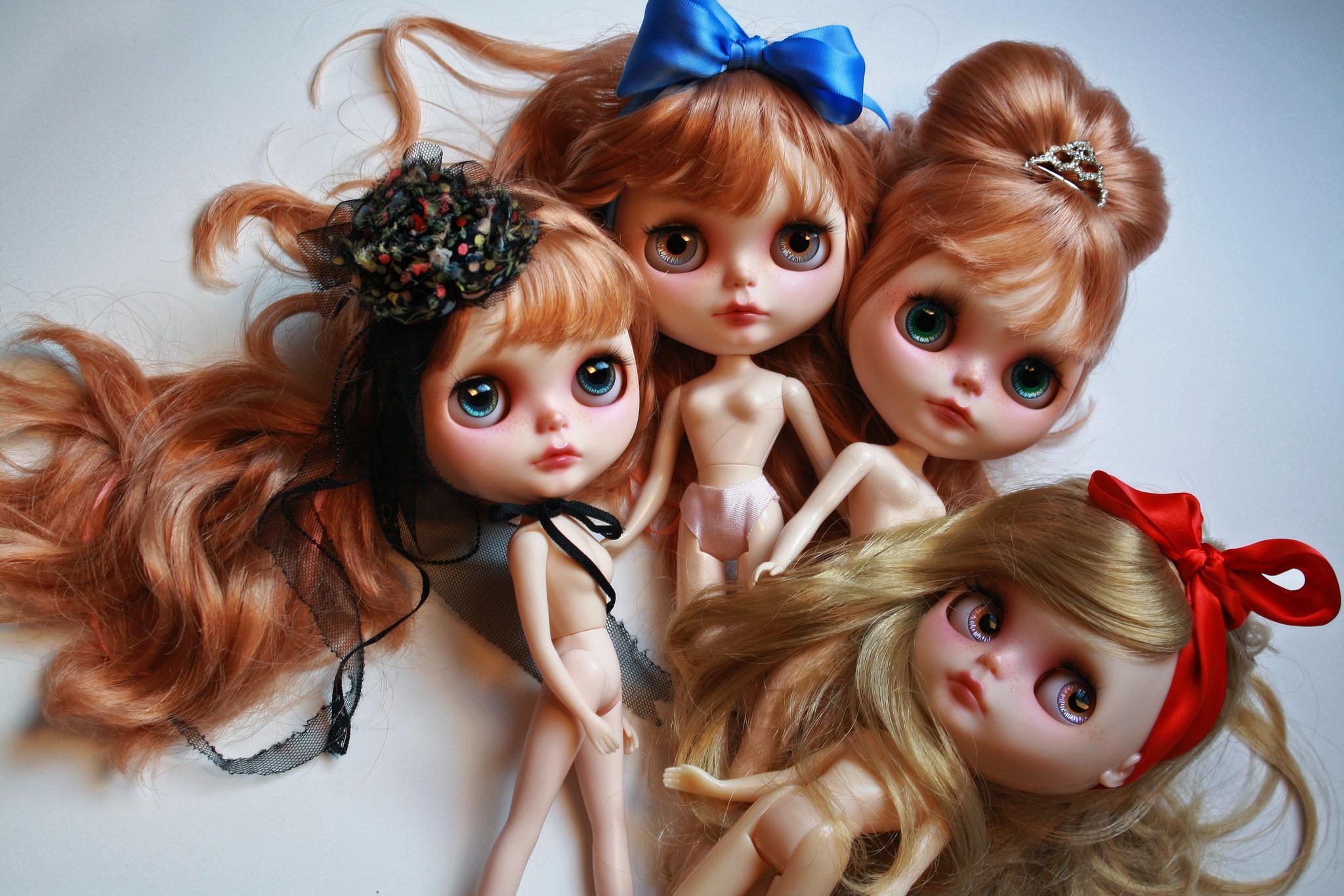 golden girls / blog post