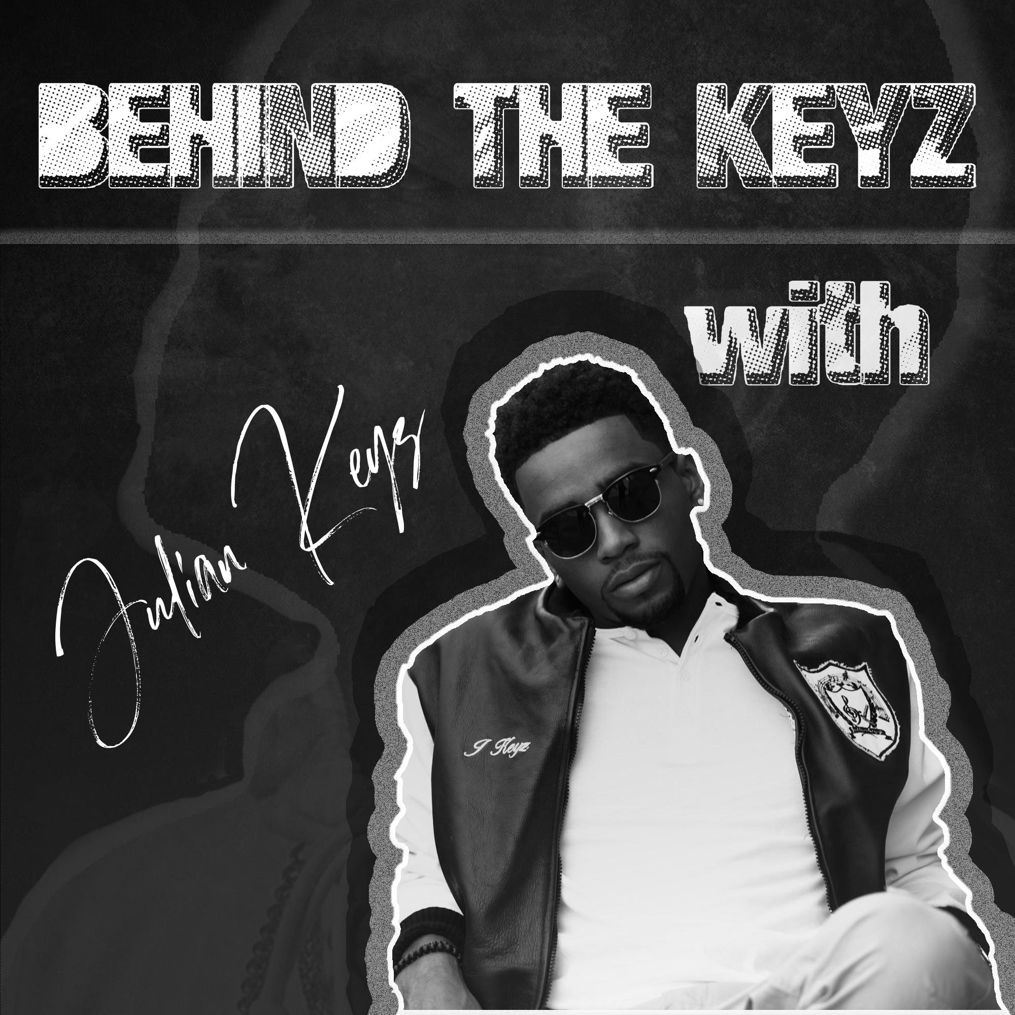 Behind The Keyz.jpg