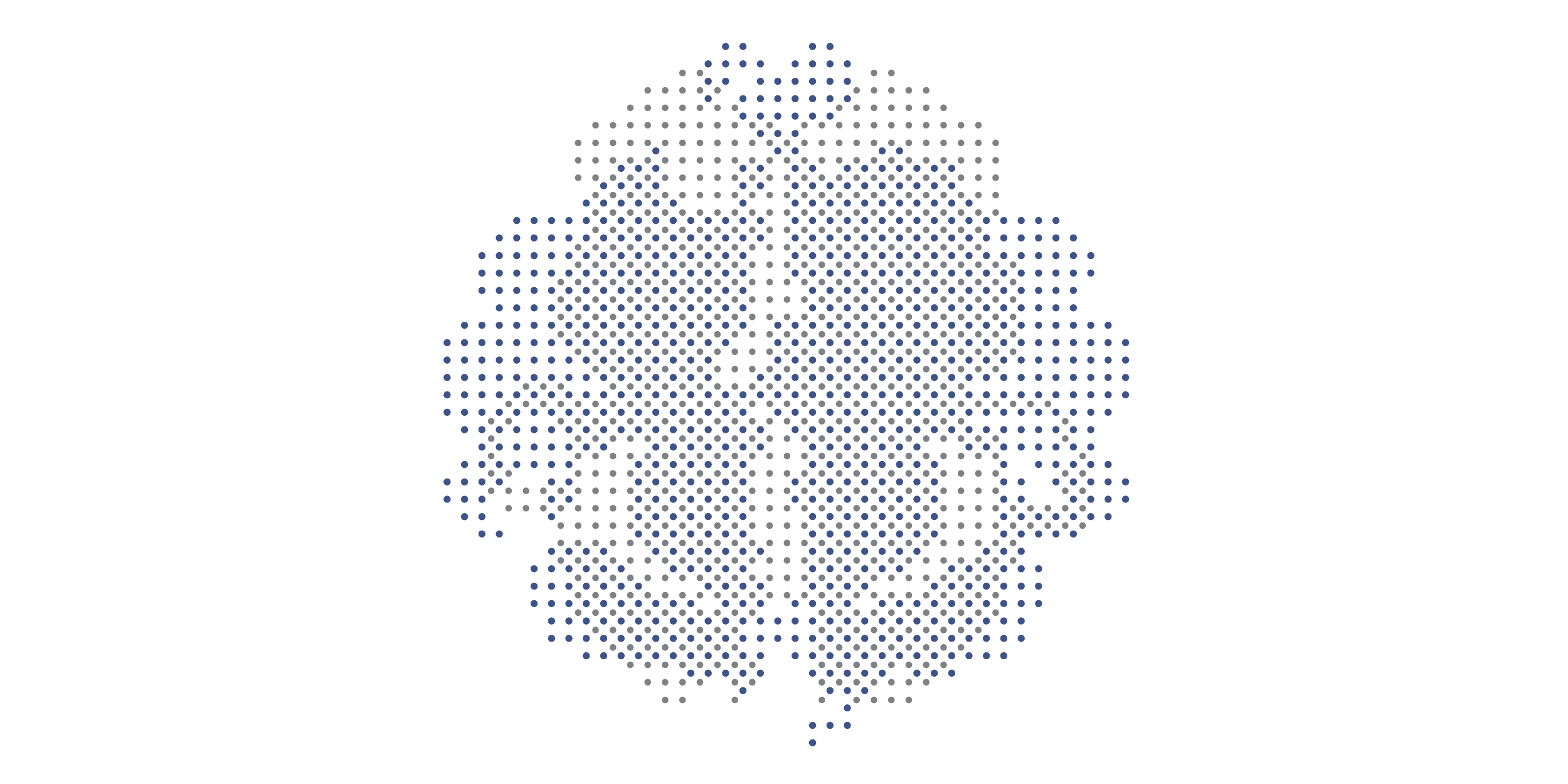 Final logo icon