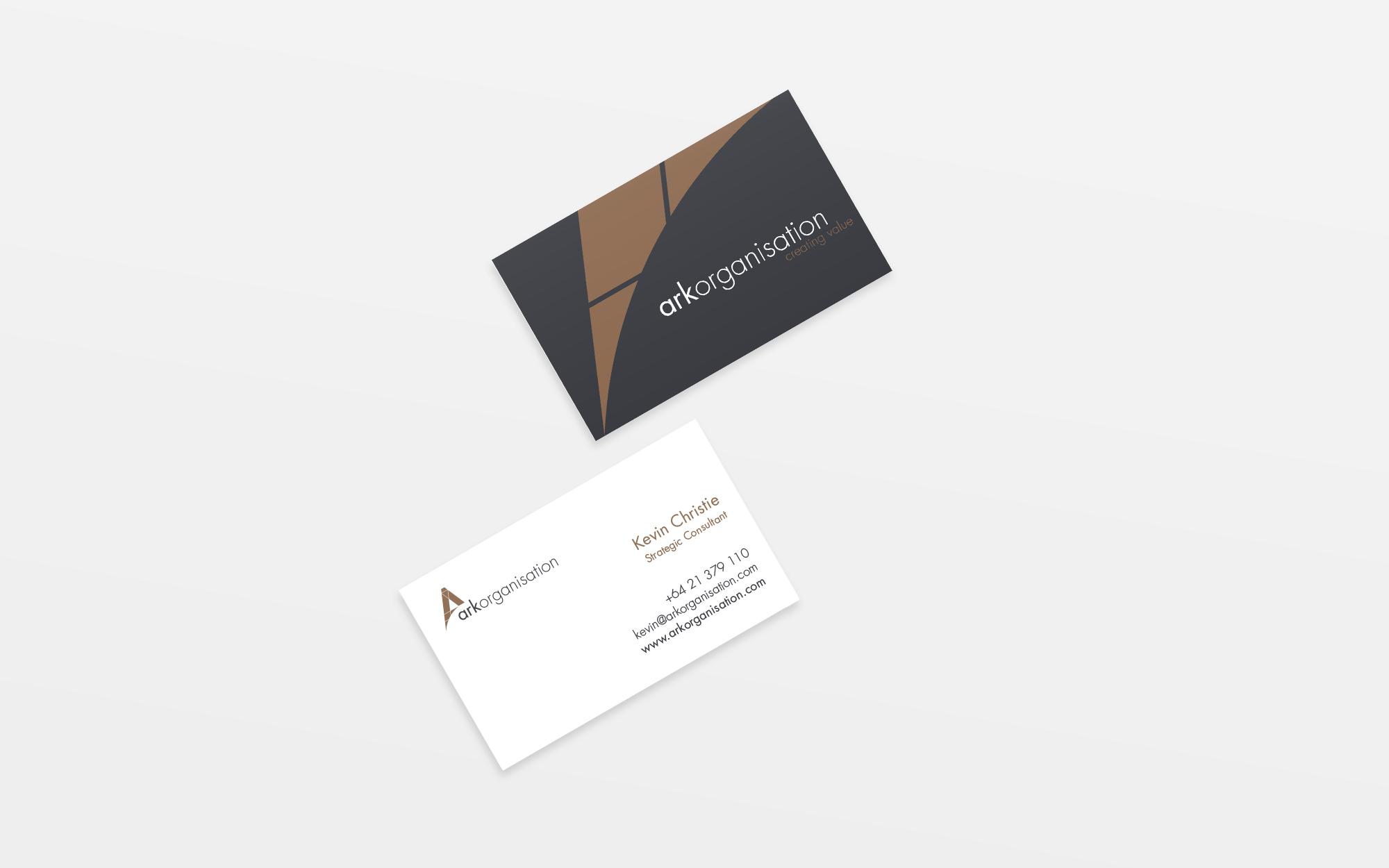 Ark Business card.jpg