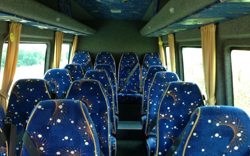 minibus interior.jpg