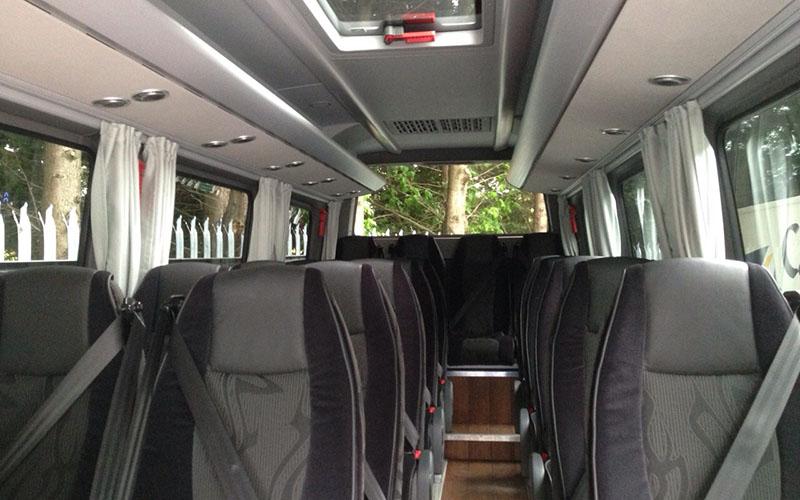 minibus interior 2.jpg