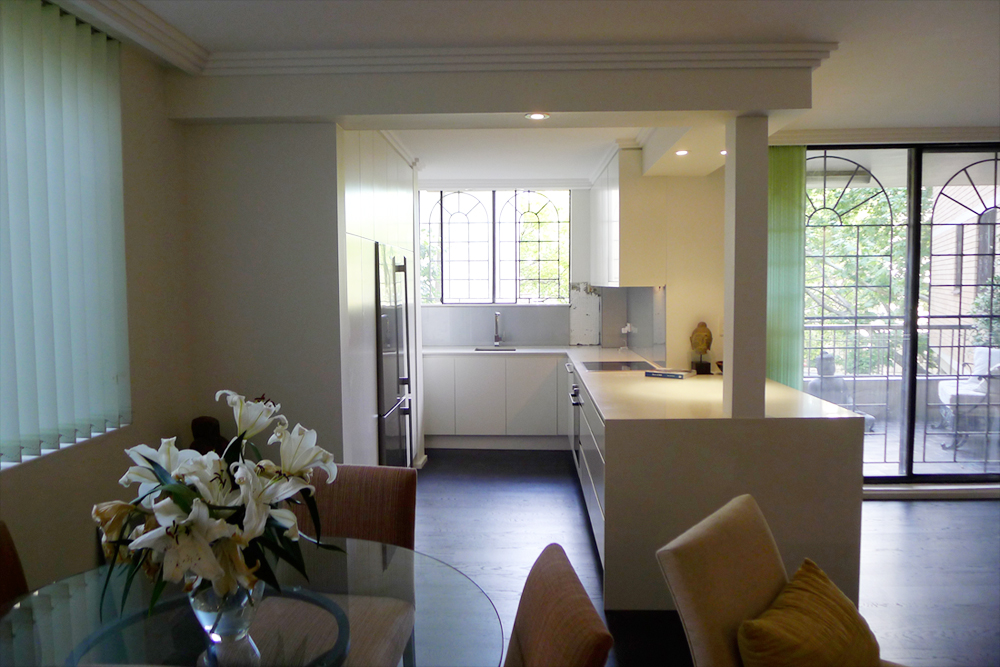 Intercity-Interiors-Full-Apartment-Renovation-Elizabeth-Bay_Kitchen_05.jpg