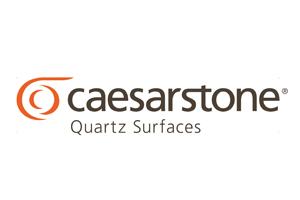 Caesarstone_3x2.jpg