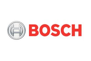 Bosch_3x2.jpg