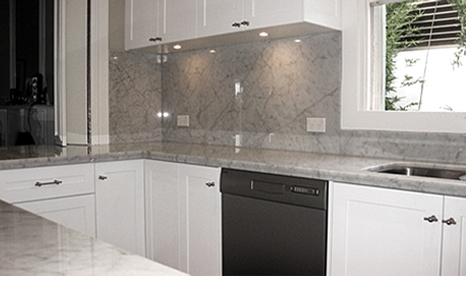 White Kitchen Shaker Doors City Kitchens 5.jpg