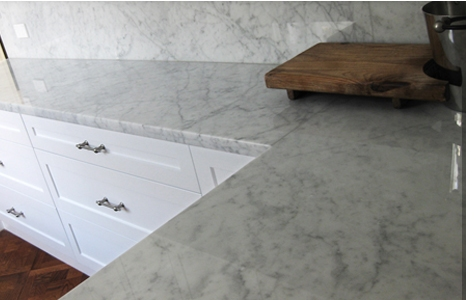 White Kitchen Shaker Doors City Kitchens 3.jpg