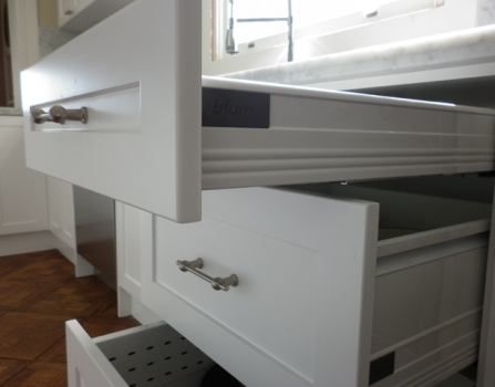 White Kitchen Shaker Doors City Kitchens 7.jpg
