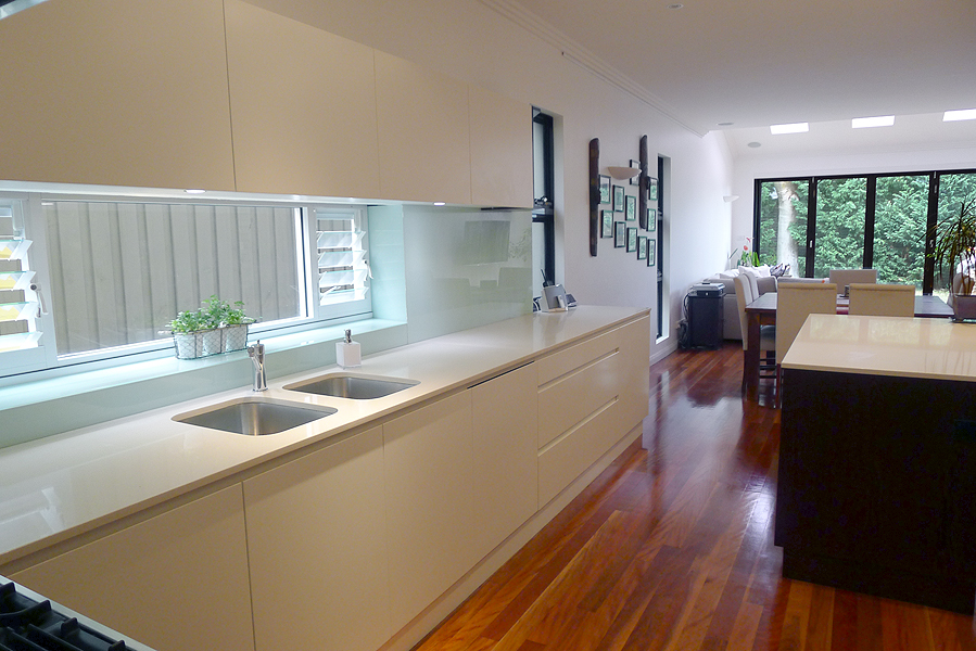 Intercity-Interiors-Kitchen-North-Bondi_08.jpg