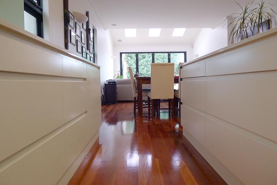 Intercity-Interiors-Kitchen-North-Bondi_05.jpg