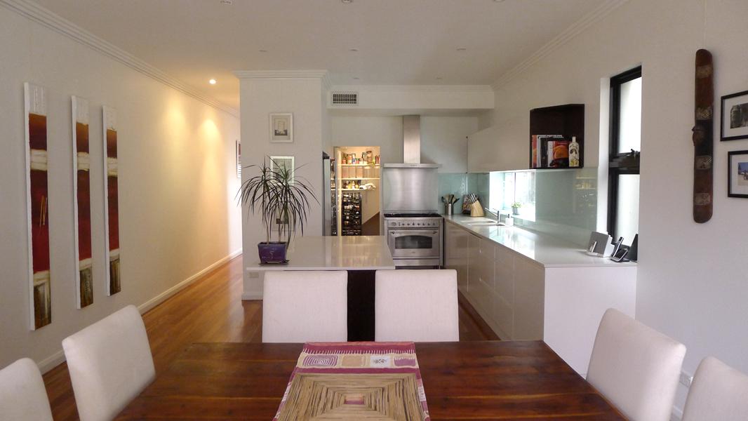 Intercity-Interiors-Kitchen-North-Bondi_01.jpg